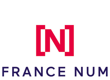 Lancement de France Num : mobilisation de Syntec Numérique et Cinov-IT