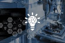 conseil-en-technologie-syntec.png