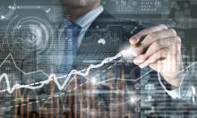 économie syntec numérique