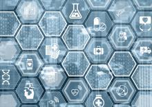 e santé application syntec numérique